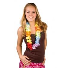 Hawaï krans