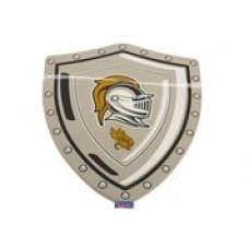 Schild ridder