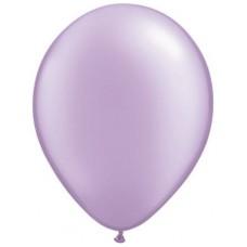 Ballonnen Lila/Lavender