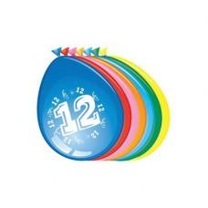 Ballonnen 12