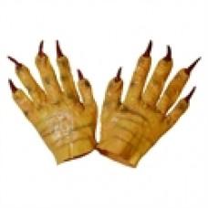 Heksen Handen