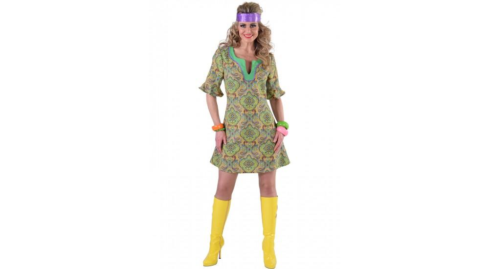 98e9c6d38772e3 Hippie jurkje