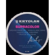 Kryolan Supracolor kleur 080 dieprood