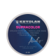 Kryolan Supracolor kleur Youth Red