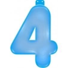 Funtext nummer 4