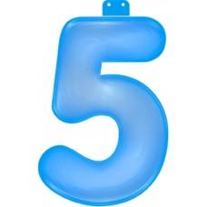 Funtext nummer 5