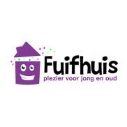 Fuifhuis Home