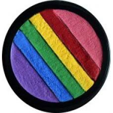 Eulenspiegel Rainbow Magic