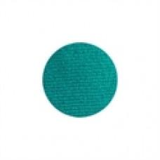 0341 Aquaschmink Superstar peacock (glans) 16gr kleurnummer 341