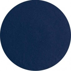 14dd1b87d59 Nieuwe kleur schmink, Imperial purple,ink blue, majestic magenta