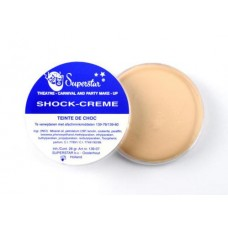 Shockcreme van Superstar